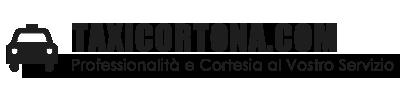 Taxi Cortona
